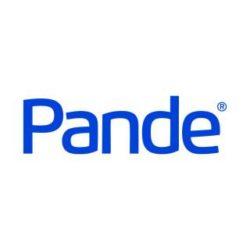 idis-pande
