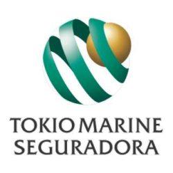 idis-tokio-marine