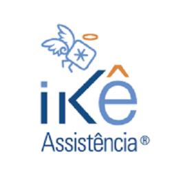 idis-ike-assistencia