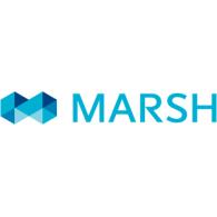 marsh_horizontal